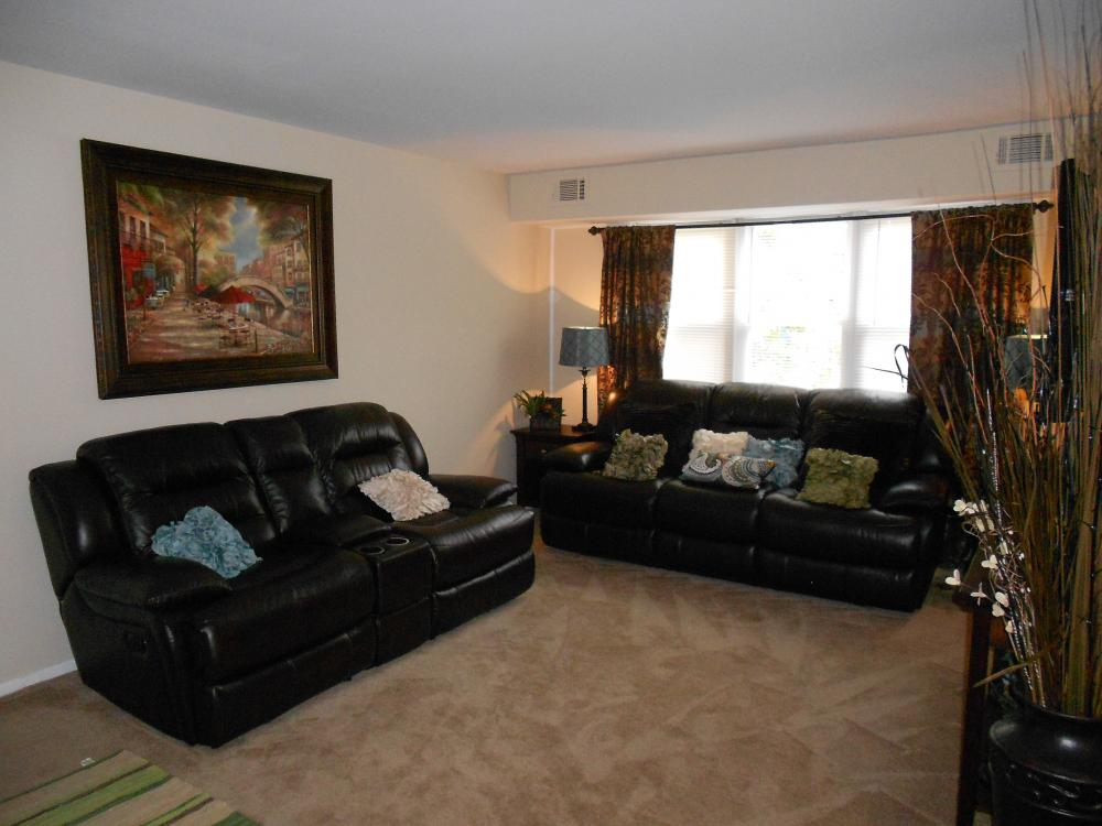 Luxury Apartments With Move In Specials Downtown Wilmington De