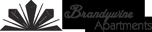 Brandywine Apartments of Wilmington, DE